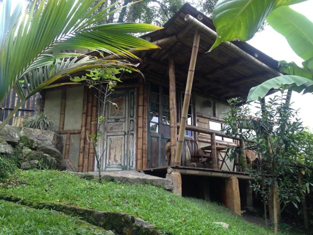 cabana1b