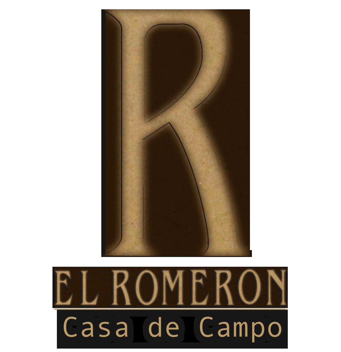 El Romerón